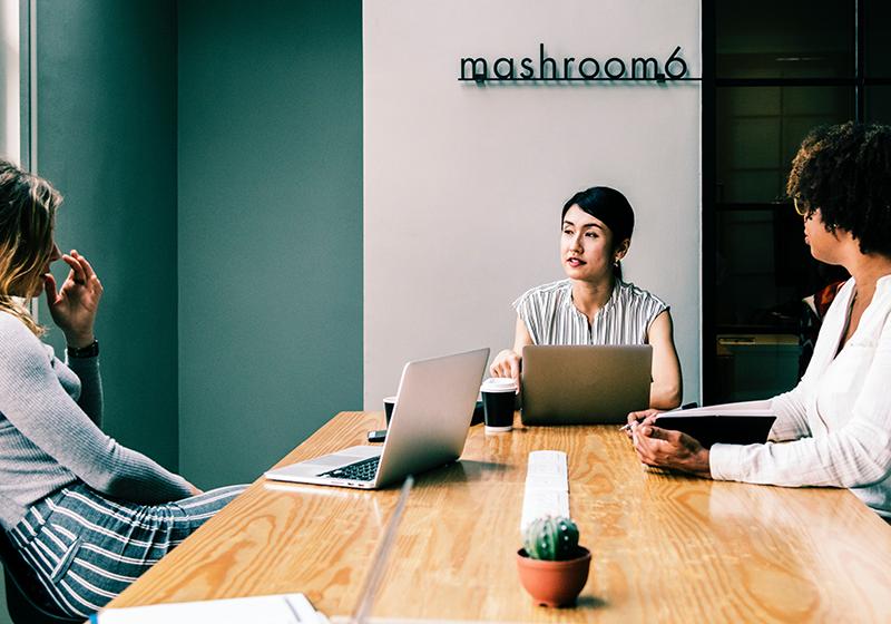 5 Langkah yang Harus Diperhatikan Dalam Membuat Kontrak Kerja Karyawan