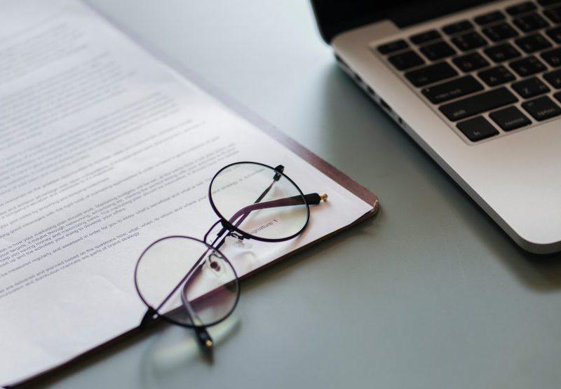6 Dokumen Legalitas Perusahaan yang Harus Dimiliki Bisnis Startup