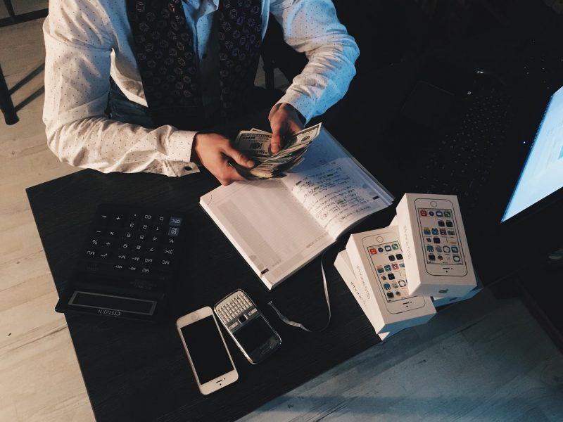 6 Tips yang Harus Anda Perhatikan Sebelum Melakukan Perjanjian Pinjaman Uang