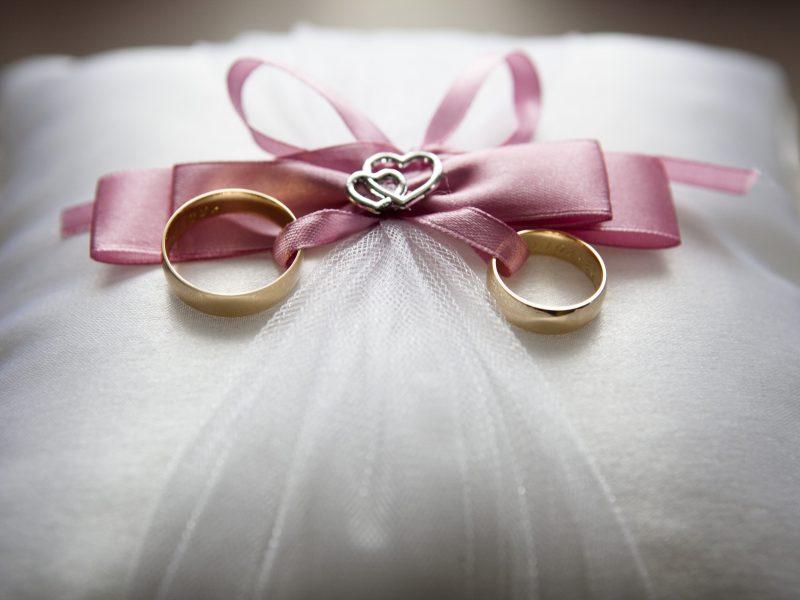 Perjanjian Pasca Nikah, Apakah Boleh Dilakukan & Bagaimana Keabsahannya