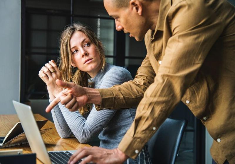 Pentingnya Mengetahui Masalah Wanprestasi dalam Kontrak Bisnis bagi Pengusaha