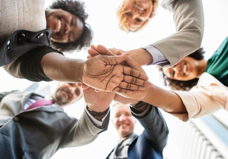 Pentingnya Perjanjian Kerja Bersama (PKB) bagi Perusahaan Maupun Karyawan