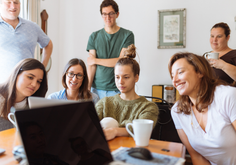 6 Tips Membangun Bisnis Keluarga & Cara Membuat Surat Perjanjiannya
