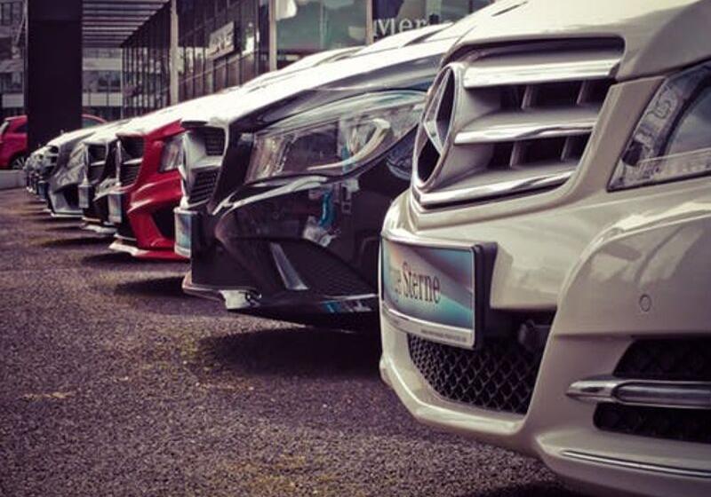 Memiliki Bisnis Rental Mobil? Lindungi Bisnis dengan Surat Perjaanjian Sewa Mobil