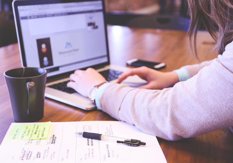 Ingin Mendirikan CV? Ini Syarat Mendirikan CV & Prosedur yang Harus Anda Lalui