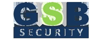GSB Security