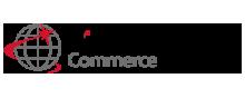 Transcosmos Commerce