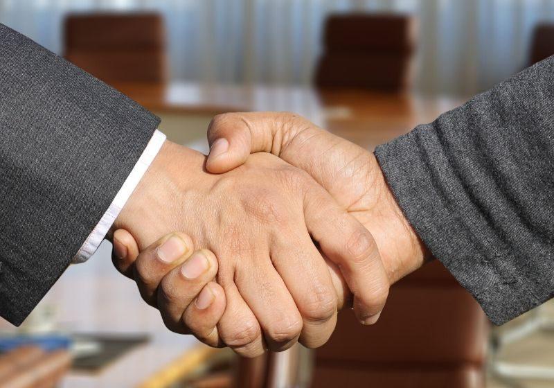 Pentingnya Negosiasi Bisnis untuk Mencapai Kesepakatan Bersama
